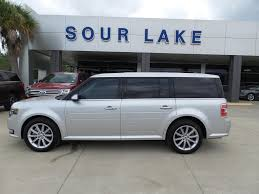 Used Ford Flex Premier Trucks & Vehicles For Sale Near Lumberton ... Used Lifted Trucks For Sale In Houston Texas Best Truck Resource Ford Dealership San Antonio Tx Boerne Kerrville Franklin Outlets Welcome You For A Test Drive F250 Utility Service Fiesta Has New And Chevy Cars In Edinburg 2016 F150 Xlt 4x4 Dallas R6932 Ford Raptor Baytown Area Davis Auto Sales Certified Master Dealer Richmond Va The Dos Donts Of Buying Cook City Luxury Diesel 2008 F450 4x4 Super