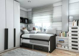 Beds For Sale Craigslist by Girls Daybed With Storage U2013 Heartland Aviation Com