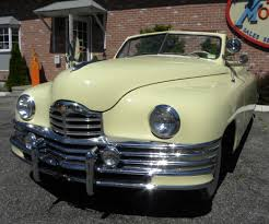 Upper Deck Westbrook Ct Accident by 1948 Convertible Cars For Sale Used Cars On Buysellsearch