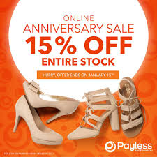 Payless Shoes Canada Return Policy : Boudoir Photography Denver Rack Room Shoes Just Hours Left For 10 Off 75 Milled No More Rack Promo Code January 2018 La Car Show Discount Payless Shoes Canada Return Policy Boudoir Otography Denver Aws Certified Cloud Practioner Coupon Shiners Wash Coupon On Line Lincoln Map Update That Chic Momstyling The Short Boot Fall Room Coupons Printable Tbutcherandbarrelco Running Shoescom Online Store Deals Coupons Home Decor Ideas Editorialinkus Survey Surveyrackroshoescom Win Memorial Day Sale 2019 Buy One Get 50