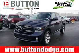 100 Lafayette Cars And Trucks For Sale In Kokomo IN 46901 Autotrader