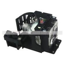 46 55 buy here replacement projector l poa lmp126 for sanyo