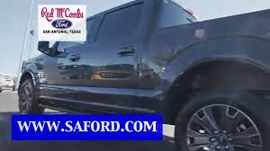 2016 Ford 150 In Lithium Gray From Red McCombs Ford - YouTube 2016 Ford 150 In Lithium Gray From Red Mccombs Youtube Trucks In San Antonio Tx For Sale Used On Buyllsearch West Vehicles For Sale 78238 2014 Super Duty F250 Pickup Platinum Auto Glass Windshield Replacement Abbey Rowe 20 New Images Craigslist Cars And 2004 Repo Truck San Antonio F350 2018 F150 Xl Regular Cab C02508 Elegant Twenty Aftermarket Fuel Tanks