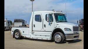 2012 FREIGHTLINER M2 106 SPORT CHASSIS HAULER - Transwest Truck ... 2016 Freightliner Sportchassis P4xl F141 Kissimmee 2017 New Truck Inventory Northwest Sportchassis 2007 M2 Sportchassis For Sale In Paducah Ky Chase Hauler Trucks For Sale Other Rvs 12 Rvtradercom Image Custom Sport Chassis Hshot Love See Powers Rv And At Sema California Fuso Dealership Calgary Ab Used Cars West Centres Dakota Hills Bumpers Accsories Alinum Davis Autosports For Sale 28k Miles Youtube 2009