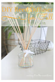 Lampe Berger Instructions For Use by 90 Best Diffuser Images On Pinterest Diffusers Essential Oil