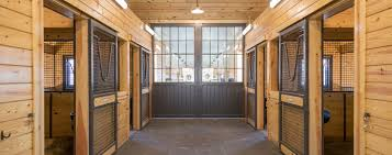 Custom Barn Doors & Horse Stalls For Sale | Barn Door Hardware ... Horse Barns Archives Blackburn Architects Pc 107 Best Barn Doors Windows Images On Pinterest Two Story Modular Hillside Structures Custom Built Wooden Alinum Dutch Exterior Stall Amish Sheds From Bob Foote Post Frame Pole Window Options Conestoga Buildings Stalls Building Materials Ab Martin Horse Barns And Stalls Build A The Heartland 6stall Direct