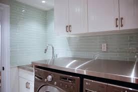 kitchen backsplash subway tile asterbudget