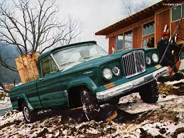 Images Of Jeep Gladiator 1965 (1024x768) 2019 Jeep Gladiator Truck Double Cabine 4x4 Interior Exterior Pics Exclusive 1965 For 1500 1963 J300 Build Jeep Gladiator Pickup Truck Muted 1969 J3000 4wd With Factory Correct Buick Flickr For Sale Classiccarscom Cc7973 1966 The Farm Pinterest Gladiator Jeeps A Visual History Of Pickup Trucks Lineage Is Longer Than Heritage 1962 Blog 2018 Take A Trip Down Memory Lane The Jkforum