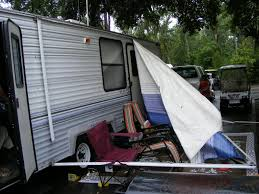 RV.Net Open Roads Forum: Travel Trailers: Awning Tie Downs Rv Electric Awning Tie Downs Bromame Awning Ripped Torn Are A Common Problem The World Electric Rv Rv Master How To Page Videos Articles Manuals And More Power Motor Think Should Have Stopped Awnings Cssroads Zinger Setup Takedown Youtube Rvnet Open Roads Forum Travel Trailers Cafree Camper Patio More Of Troubleshooting And General Care Maintenance Mh Problems