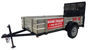 Maine Trailer - Tow-Behind Rentals | Maine Trailer Equipment Rental Readycon Trading And Cstruction Cporation Small Machinery Storage Containers Hastings Columbus Ne Fountain Co Trailers At R P Carriages Rentals Marcellin General Santos City Gensan Best Dump Truck Manufacturers Hshot Hauling How To Be Your Own Boss Medium Duty Work Info Desert Trucking Tucson Az Trucks For Rent Brandywine Maryland 1224 Ft Refrigerated Van Arizona Commercial Rental