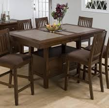 Medium Size Of Kitchenkitchen And Dining Room Chairs Or Small Space Kitchen