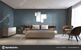 Light Blue Walls With Brown Furniture | Contemporary Bedroom ... Apartment Living Room Interior With Red Sofa And Blue Chairs Chairs On Either Side Of White Chestofdrawers Below Fniture For Light Walls Baby White Gorgeous Gray Pictures Images Of Rooms Antique Table And In Bedroom With Blue 30 Unexpected Colors Best Color Combinations Walls Brown Fniture Contemporary Bedroom How To Design Lay Out A Small Modern Minimalist Bed Linen Curtains Stylish Unique Originals Store Singapore