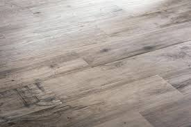tiles ceramic tile that looks like wood grain wood grain ceramic