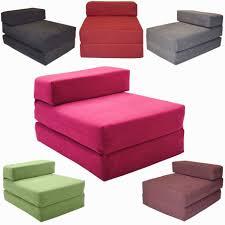 Seating. Ikea Folding Bed Chair: Ikea Sofa Seater ...