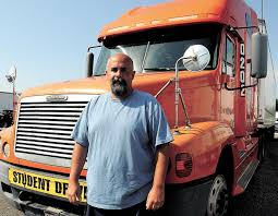 Demand Is High For Long-haul Truckers - News - The Repository ... Dennis Blog Archives Truck Driver Rources Trucking Nettts New England Tractor Trailer Traing School My Teacher Told Me Nobody Would Ever Pay To Look Out A Window Bakkers Driving 25 Reviews Schools 2205 East Companies Have Hard Time Fding Drivers Local Business Alliance Autogas Allianceautogas Twitter Like Progressive Today Httpwwwfacebook Cdl School San Antonio Truck Driving Texas Cost 1500 Is An Adventure Not Just Job Wheels Come Off At Etobicoke 680 News Bbb Profile Larues Blackstone Valley