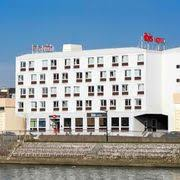 chambres d hotes boulogne sur mer boulogne sur mer hotels find compare great deals on trivago