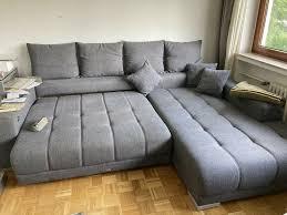 wohnzimmer ebay kleinanzeigen wohnzimmers cyou