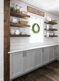Mountain Kitchen Interior Landhausstil Küche 1910 Farm House Kitchen Remodel Lewisville Landhausstil
