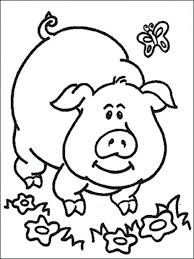 Full Size Of Coloring Pagetoddler Color Pages Sheets Regard Free Toddlers Printouts Colouring Large