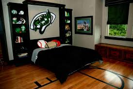 Bedroom Decorating Ideas For College Guys Best Cool Apartment