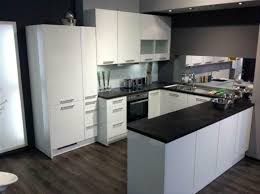 neue küche u form einbauküche q12 küchenzeile küchenschränke top