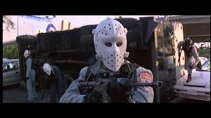 HEAT Armored Truck Robbery Scene(HD) - YouTube Ajax Armoured Vehicle Wikipedia Brinks Armored Guards Taerldendragonco Tactical Armoured Patrol Vehicle Project Investing In Streit Group Defense Security Factory United Arab Inside Story On Armored Cars Secret Life Of Money Youtube Local Atlanta Truck Driving Jobs Companies Brinks Stock Photos Resume Samples Driver Templates Buy Pictures Masterminds 2016 Imdb Wallpapers Background Truck Carrying 3 Million Rolls I10 Blog Latest