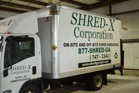 Our Services - Shred-X Mobile Shredding Nd Recycling Services Fuel Saving Mobile Shredding Equipment Launched At Security Industry Ssis Shred Of The Month D Youtube Bmo Transportation Finance Offers New Options For Truck Free Document Shredding In Tampa Next Week Tbocom Schuled Service Silver Bullet How This Works On Site Document Destruction Melbourne Ishred Trucks Best Image Kusaboshicom Onsite Proshred Ewaste Recycler Relocates Toronto Location Dataxile Corp Used Vecoplan A Shredit Vehicle Mobile Paper And Recycling Service