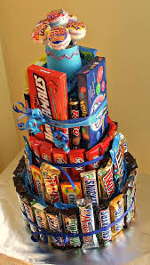 Candy Bar Cake;...this Is The Cake I'm Asking For For... My ... Hersheys 20650 Candy Bar Full Size Variety Pack 30 Count Ebay The Brighter Writer Snickers Cheesecake Or Any Other Left Over Images Of Top Names Sc Best 25 Bars Ideas On Pinterest Table Take 5 Removing Artificial Ingredients From Onic Chocolate 10 Selling Bars Brands In The World Youtube Hollywood Display Box A Vintage Display Box For Flickr Ten Ultimate Power Ranking Banister Amazoncom Twix Peanut Butter Singles Chocolate Cookie 13 Most Influential All Time Old Age Over Hill 60th Birthday Card Poster Using Candy