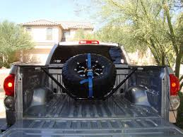 Truckdome.us » N Fab Spare Tire Rack Random Pinterest Used Spare Tire Carriers For 1996 Chevrolet Tahoe F4 Spare Tire Carrier Available Ford Truck Enthusiasts Forums Carrier 1967 Scout 800 Old Intertional Parts 1994 F150 Xlt Holder 15 Page 3 Tacoma World Knapheide Deck Pvmx113c Western Body Classic Offset Tyre Pinterest Mods Wheels Tires Rpo Powersports Bumper Build Plate Or Tubing Texasbowhuntercom Community I Will Never Be Able To Lift A Up So Want