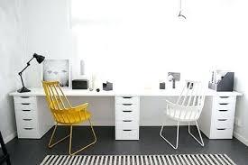 bureau chambre enfant bureau chambre enfant bureau chambre enfant partagee chambre