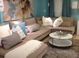 Small Living Room Ideas Ikea by Interior Ikea Chairs Living Room Design Living Room Furniture