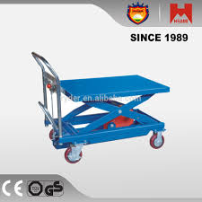 Hydraulic Pallet Truck Trolley Scrollable Hand Fork Hydraulic ... Forklift Truck Traing Aessment Licensing Eoslift 3300 Lbs 15d Scissor Lift Pallet Trucki15d The Home Depot Genie Gs 1932 Trailer Packages Across Melbourne Victoria Repair Repairs Dot Hydraulic Table Cart 660 Lb Tf30 Mounted Man Ndan Gse Custers Vehiclemounted Scissor Lift 1989 Chevrolet Chevy Gmc C60 Liftbox Roofing Moving Cstruction Transport Services Heavy Haulers 800 9086206 800kg Double Truck Maximum Height 14m