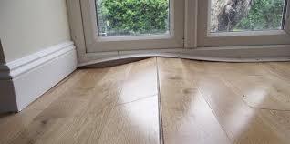 laminate flooring problems flooring designs