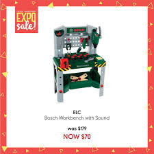Hape Kitchen Set Singapore by Early Learning Centre Singapore Home Facebook
