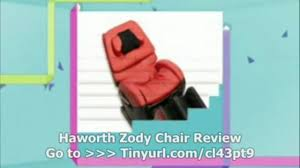 Haworth Zody Chair Manual by Haworth Zody Chair Review Inexpensive Code Haworth Zody Chair