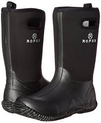 Amazon.com | Roper Barnyard Rubber Barn Yard Chore Boot (Toddler ... Sorel Kids Boots Yoot Pac Winter Boots Surplus Gensorel Amazoncom Roper Bnyard Rubber Barn Yard Chore Boot Toddler Durango The Original Muck Company Little In Cowboy Bootscutest Thing Ever For Sale Dicks Sporting Goods 010911 Allens Ariat Ovation Mudster Tall Sports Outdoors And Work At Horse Tack Co S Cheyanne Us Tivoli Ii