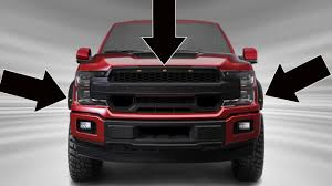 2018 Roush F150 Off-Road Edition REVEALED! - YouTube 2016 Roush Ford F150 Sc Review 2014 Svt Raptor Edition For Sale In Springfield Mo Beechmont New Dealership Ccinnati Oh 245 2018 For Sale Salem Or Vin 1ftfw1rg5jfd87125 The F250 Is Not Your Average Super Duty Pickup Truck Performance Products Mustang Houston Tx Roushs 650 Hp Sema Street Caught In Wild Carscoops Capital Lincoln Tunes Up With Supcharger 600 Hp Owners Focus Group Carlisle Nationals Presented