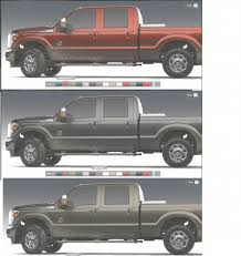 2015 Ford Truck Colors Nice New Colors For 2015? - Ford F150 Forum ... 2017 Ford Truck Colors Color Chart Ozdereinfo Hot Make Model F150 Year 2010 Exterior White Interior Auto Paint Codes 197879 Bronco Color 7879blueovalbronco Ford Trucks Paint Reference Littbubble Me Ownself Excellent 72 Chips Vans And Light Duty 46 New Gallery 60148 Airjordan2retrocom 1970s Charts Retro Rides 1968 For 1959 Mercury 2015 2019 20 Car Release Date Torino Super Photos Videos 360 Views
