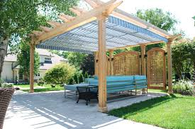 Patio Retractable Awning How Much Do Awnings Cost List – Chris-smith Amazoncom Awning Alinum Kit White 46 Wide X 36 Droop 12 Sheet Suppliers And Best 25 Portable Awnings Ideas On Pinterest Camper Hacks Rv Austin Standing Seam Window Patio Awnings October 2017 Chrissmith Gndale Services Mhattan Nyc Floral New Door Prices Outdoor Designed For Rain And Light Snow With Home Depot Solera Universal Replacement Fabric Weather Guard To Show The Deck Retractable Awning
