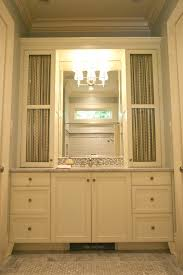 Thermofoil Cabinet Doors Online by Cabinets Doors More Kentucky Fordsville Ky Without For Sale Home