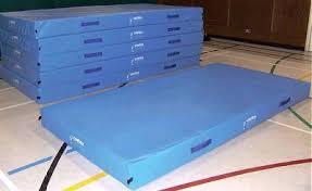 gymnastics floor mats uk nissen uk limited ceetex leisure limited trolines crash