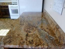 need granite advise pictures