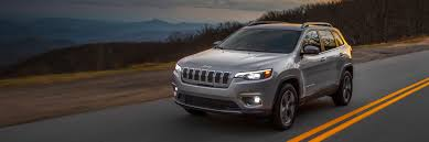 100 Truck Parts Long Island 2019 Jeep Cherokee SUV For Sale In