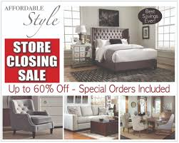Direct Source Furniture Warehouse Outlet Salt Lake City Utah