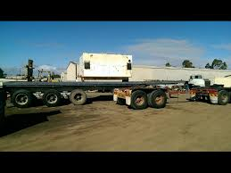 Trailers For Sale Truck Paper | Term Paper Writing Service Product Lines Er Trailer Ohio Parts Service Sales And Leasing Porter Truck Houston Tx Used Double Drop Deck Trailers For North Jersey Inc Commercial Jacksonville Fl 2005 Kenworth W900l At Truckpapercom Semi Trucks Pinterest Capitol Mack 2019 Peterbilt 567 For Sale In Memphis Tennessee Trucks Sale Truck Paper Homework Academic Writing 2018 Mack Anthem 64t Allentown Pennsylvania The Com Essay Home Of Wyoming