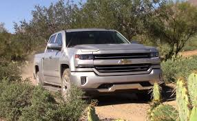 Face Off: 2016 Chevrolet Silverado Z71 Vs RAM Rebel - TestDriven.TV I Hope This Chevy Trail Boss Means Roll Bars Are Making A Comeback Used 2013 Chevrolet Silverado 2500 Hd Crew Cab For Sale Corning Ca For Trucks Elegant The Suburbalanche Is Now Top Of 2015 Sema Show Eight Cringeworthy Truck Trends From 80s Drivgline Greenlight 2018 Chevrolet Silverado 1500 All Terrain Red Let Me See Your Roll Bar Ford Enthusiasts Forums Custom Adache Rack Colorado Gmc Canyon Forum Lifted 95 K1500 57 6 Inch Lift 351250 1946 Pickup One Bay Wonder Hot Rod Network 2016 Z71 Dictator Offroad Parts And Cage Cucv Ideas Pinterest 4x4 Models Cars