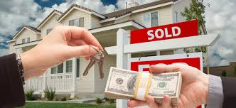 Sell Your House Fast For More Cash