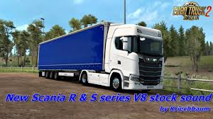 100 Gta 5 Trucks And Trailers Catalog N Download Simulator Mods ETS2 ATS FS17 CSGO GTA