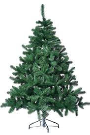 Nordic Fir Artificial Christmas Tree 6ft by Norwegian Spruce Christmas Tree Christmas Lights Decoration