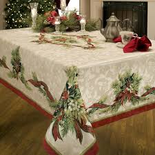 Shopko Christmas Tree Skirt by 27 Best Christmas Accessories To Decorate Your Home In 2017